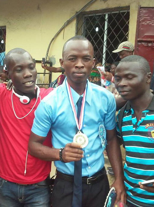Alhaji-with-Friends